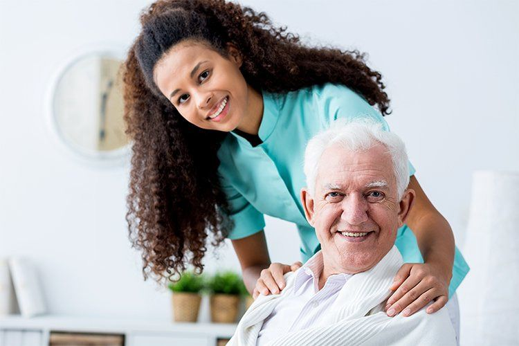 Home health care services in Wexford, PA