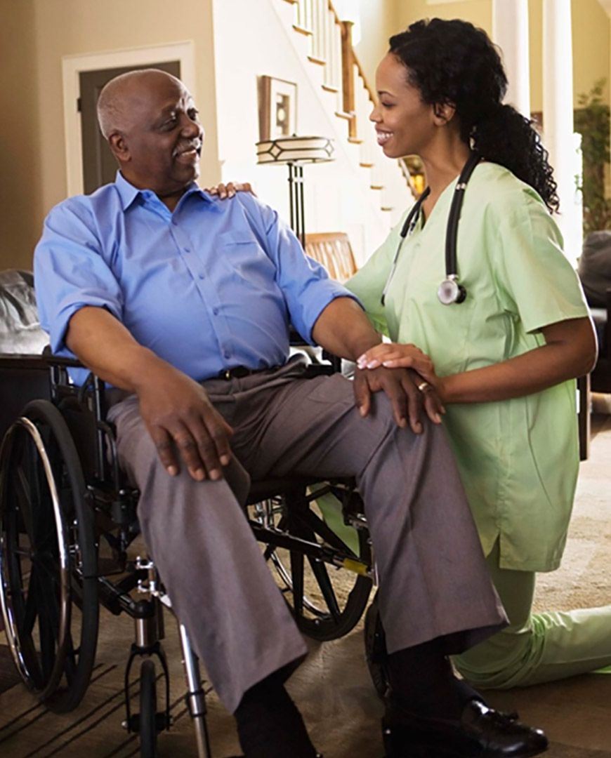 private home care Philadelphia