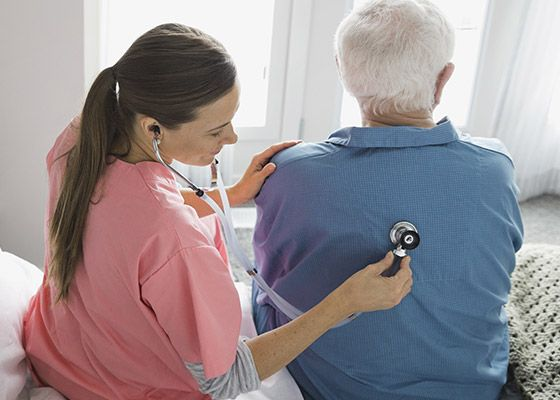 In home care services for Philadelphia, Pittsburgh, Bethel Park, Wexford, PA, Concord, NH