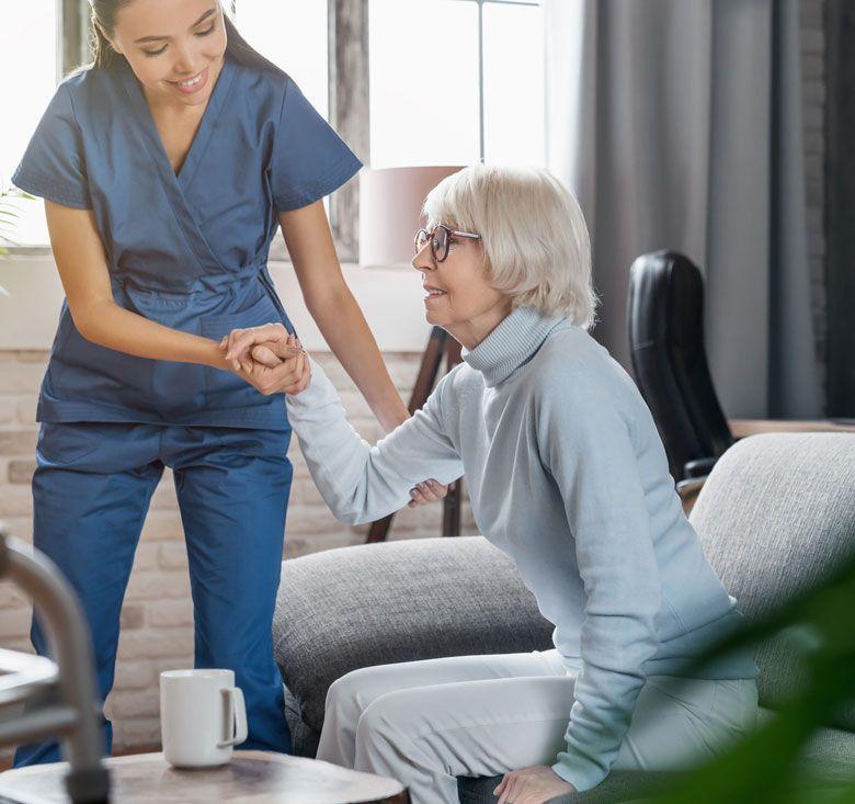 Elder Care in Concord, NH, Philadelphia, Wexford, Pittsburgh, Bethel Park, PA
