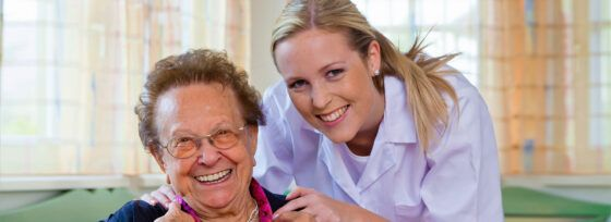 Caregivers for Seniors in Concord, NH, Wexford, PA, Pittsburgh, Philadelphia